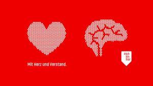 """""""ichbinhier"""" Workshoptag - Digitale Zivilcourage @ Hühnerposten, Hamburg"""