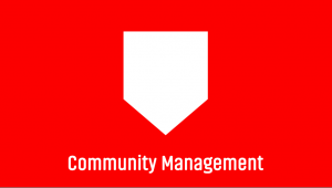 Workshop Community Management @ Facebook Berlin - Digitales Lernzentrum,